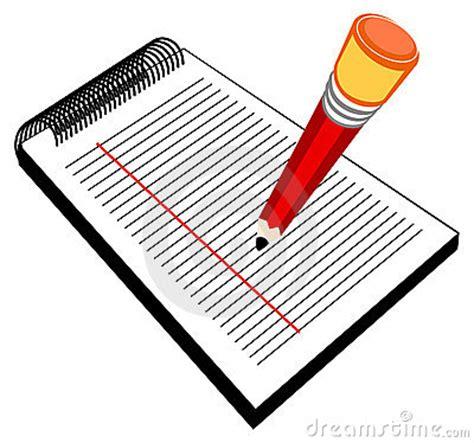 Writing a newspaper report - BBC - Home