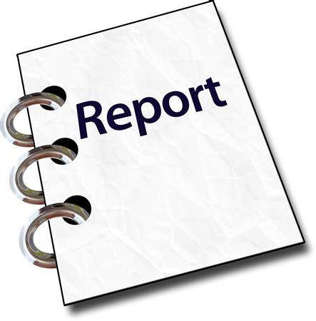 How to write a Report - a free guide from Essayukcom