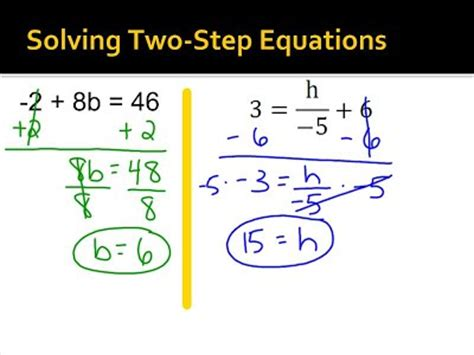 Equations with Variables in Exponents Worksheet pdf and