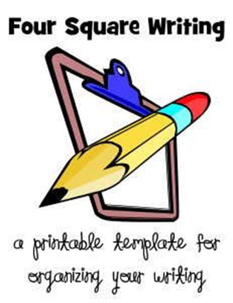 Writing a Report using Microsoft Words Tools - Jason Pang